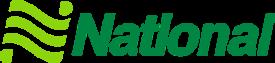 naitonal-car-rental