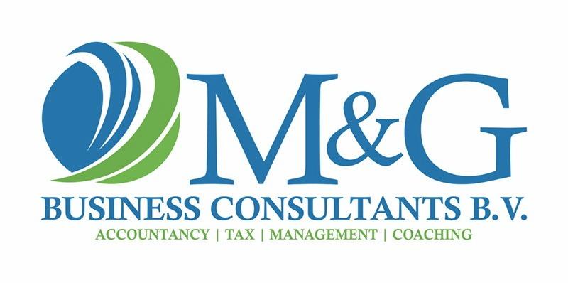 MG - Logo -small